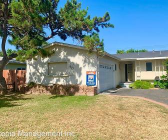 613 N. Acacia Ave, Anaheim, CA
