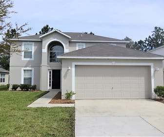 5417 Shady Pine Street, 32212, FL