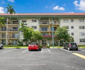 8101 SW 72 Avenue, Richmond Heights, FL