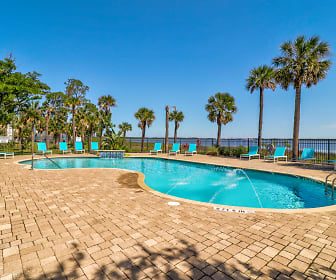 The Reserve at St Johns River, New Berlin, Jacksonville, FL