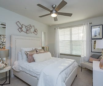 Bedroom, Tapestry of Brentwood Town Center