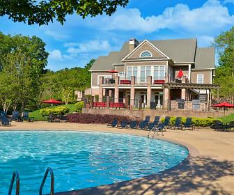 Residences On Mcginnis Ferry, Suwanee, GA
