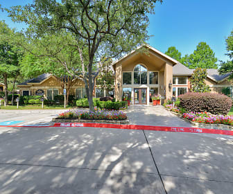 The Winsted at Valley Ranch, 75270, TX