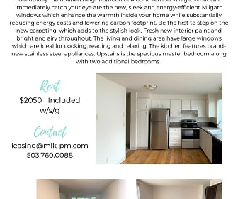 6199 SW 130th Ave, Portland, OR