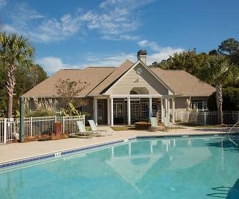 Pool, Litchfield Oaks