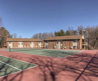 Enclave at North Point, Brookwood, Winston-Salem, NC