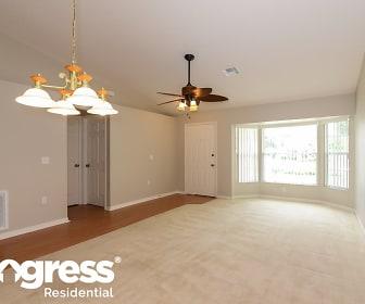 Living Room, 38235 Eucalyptus Dr
