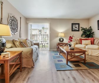 Summerfield Apartment Homes, Woodmere, LA