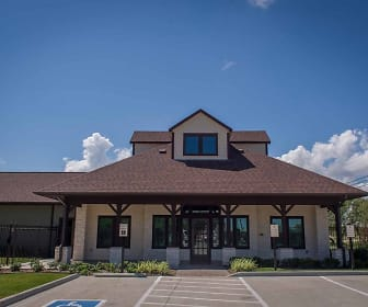 South Lake Ranch, Rodd Field Road, Corpus Christi, TX