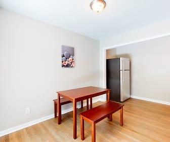 Room for Rent - Forest Park Home, Forest Park Middle School, Forest Park, GA