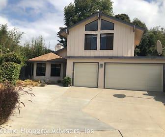 456 Dell Court, Solana Beach, CA