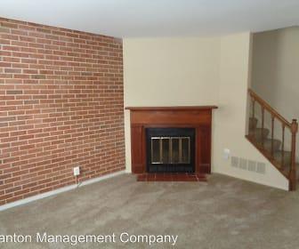 Living Room, 107 N Ann St.