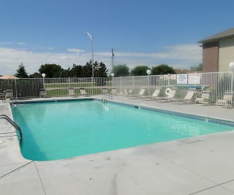 Stoneridge Apartments, Kearney, NE