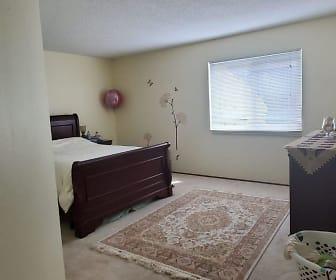 4833 Ridgewood Dr, Ardenwood, Fremont, CA