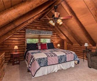 Master bedroom.jpg, 4852 Moonlite Bay Drive