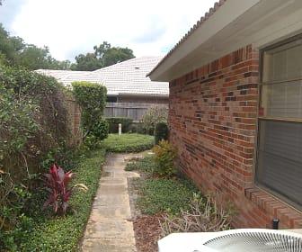 1319 Serena Drive, Winter Park, FL