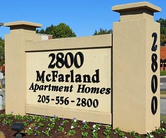 2800 Mcfarland, Eutaw, AL