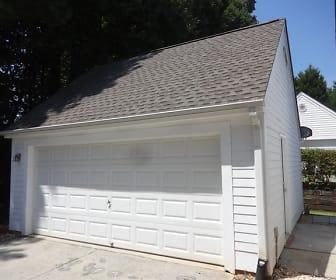 344 Pinehurst Way, Bridgemill, Atlanta, GA