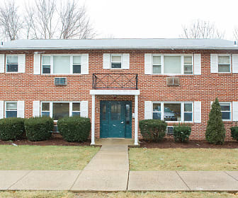 Apartments for Rent in Hackettstown NJ | Apartments.com