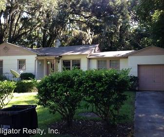2619 NW 2nd Avenue, Gainesville, FL