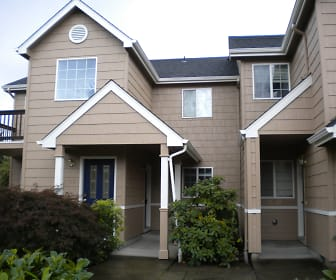 2924 Matt Dr, City Central, Eugene, OR