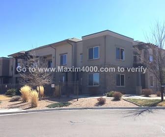 2535 Knollwood Drive #3101, Pomona Elementary School, Grand Junction, CO