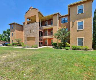 Sereno Park, Southeast San Antonio, San Antonio, TX