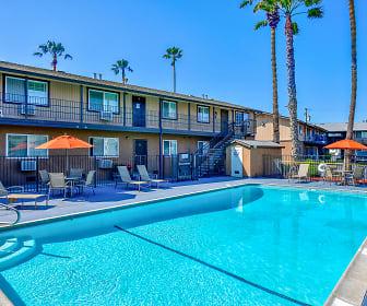 Stonebrook, Fruitridge Manor, Sacramento, CA