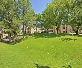 Hilands, 85750, AZ