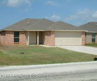 3012 James, Granbury, TX