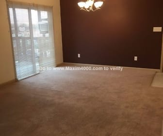 491 28 1/4 RD #3102, North Ave, Grand Junction, CO