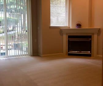 Living Room, 2020 132nd Ave SE #206