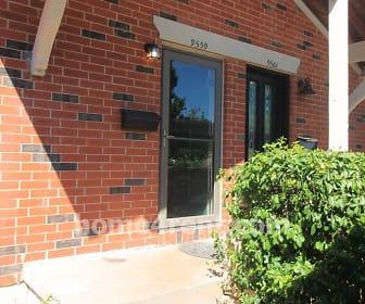 9559 Outlook Drive, Shawnee, KS