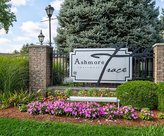 Ashmore Trace Apartments of Greenwood, Franklin, IN