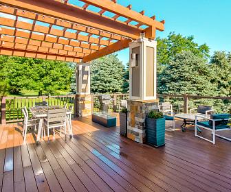 Tiburon View Apartments, Ashland, NE