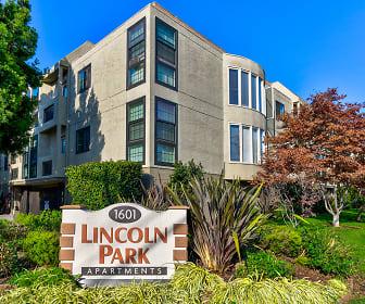 Lincoln Park, Santa Clara, CA