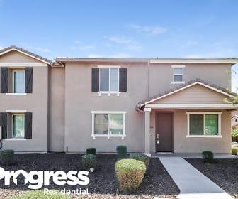 2425 N 73rd Dr, West Phoenix, Phoenix, AZ