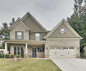 2983 Rice Creek Ct, Braselton, GA