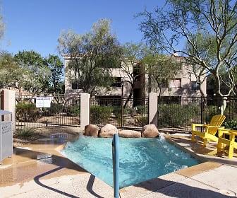 Vintage At Scottsdale, McDowell Mountain Ranch, Scottsdale, AZ