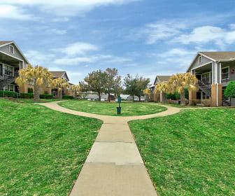 1201 Park, Plano, TX