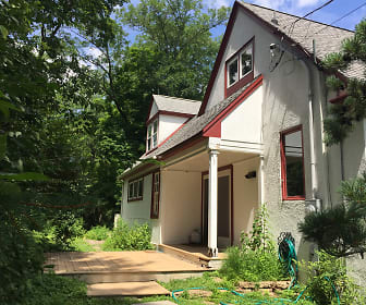 838 Princeton-Kingston Road, Princeton, NJ