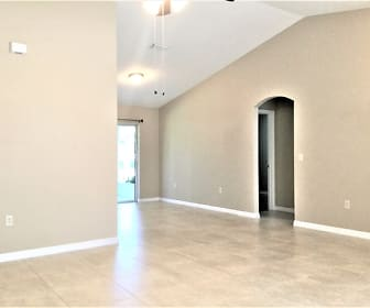 4730 Abaco Drive, 32778, FL
