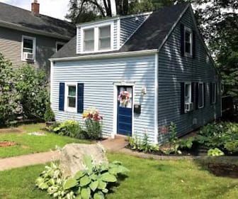 160 Highland Ave, Cromwell, CT