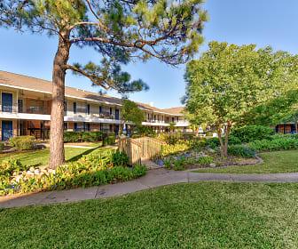 Delta Residence, Seabrook, TX