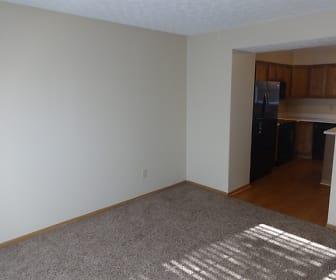 5810 Dena Drive, Hilliard, OH