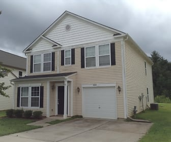 4520 Stone Mountain Drive, Maiden, NC