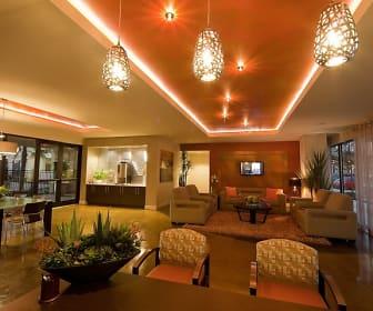 Residences at Pearland Town Center, Silverlake, Houston, TX