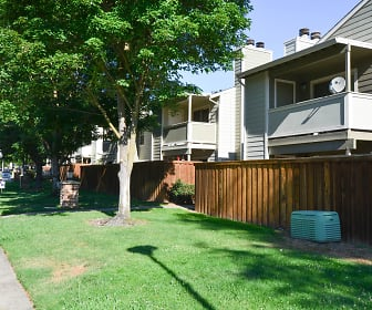 Creekside Colony, Birdcage Heights, Citrus Heights, CA
