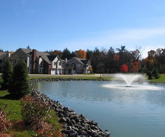The Mansions At Canyon Ridge, Broad Brook, CT