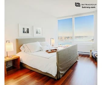 Hell S Kitchen 2 Bedroom Apartments For Rent New York Ny 237 Rentals